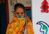 Health Mission India