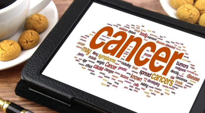 Cancer, metarrestin