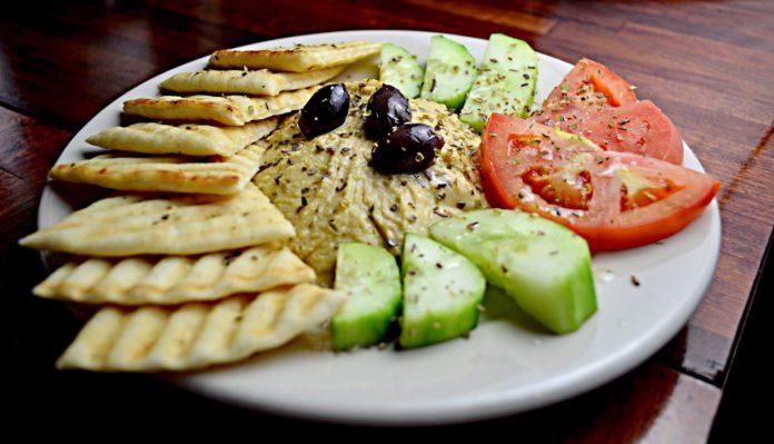 Mediterranean diet, cancer