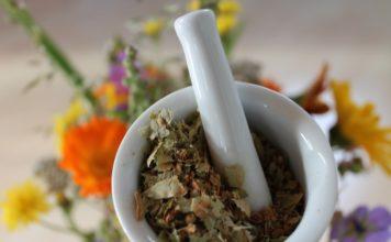 AYUSH, ayurveda, alternative medicine