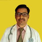 Dr O P Choudhury