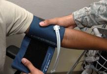 BP medicine can check diabetes