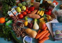 Vegan diet can prevent diabetes