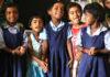 Happy Students India
