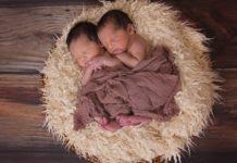 Premature babies