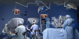 AI could overcome shortage of trained medical professionals