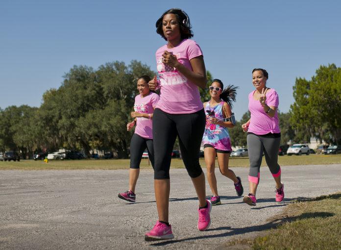 Weight Loss Lowers Breast Cancer Risk In Postmenopausal Women Health News Medibulletin